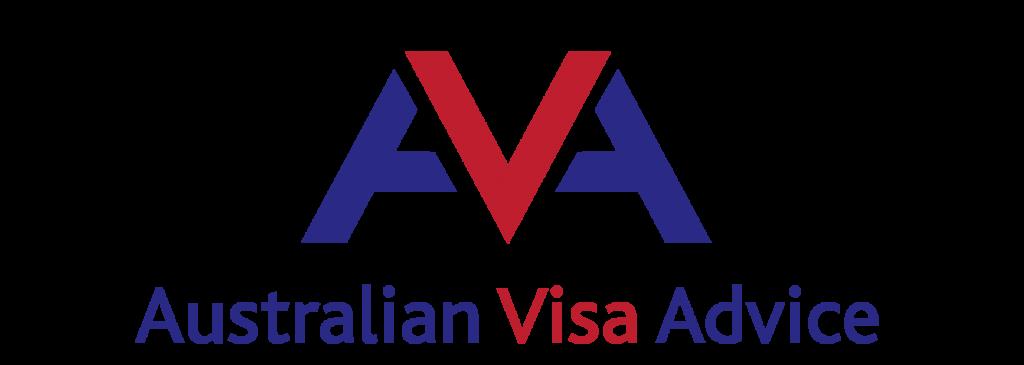 Partner Visa Migration Agent Brisbane | Family Visa Advice